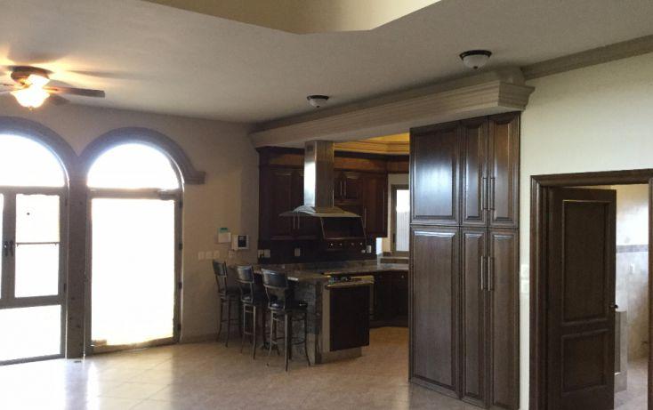 Foto de casa en venta en, valle san agustin, saltillo, coahuila de zaragoza, 1693438 no 33