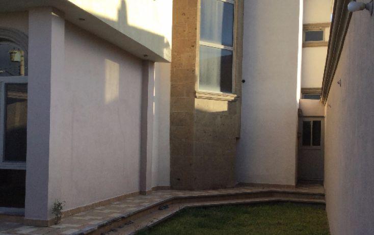 Foto de casa en venta en, valle san agustin, saltillo, coahuila de zaragoza, 1693438 no 34