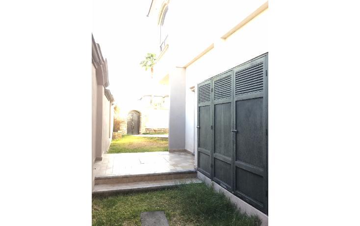 Foto de casa en venta en, valle san agustin, saltillo, coahuila de zaragoza, 1693438 no 36