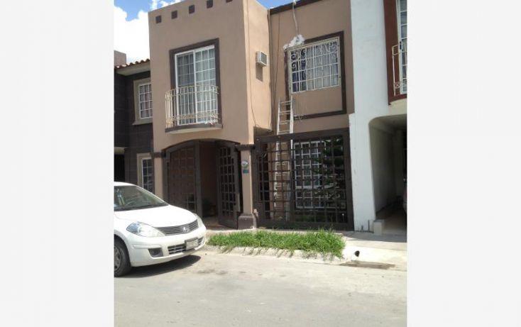 Foto de casa en venta en valle san felipe, acanto residencial, apodaca, nuevo león, 2010506 no 01