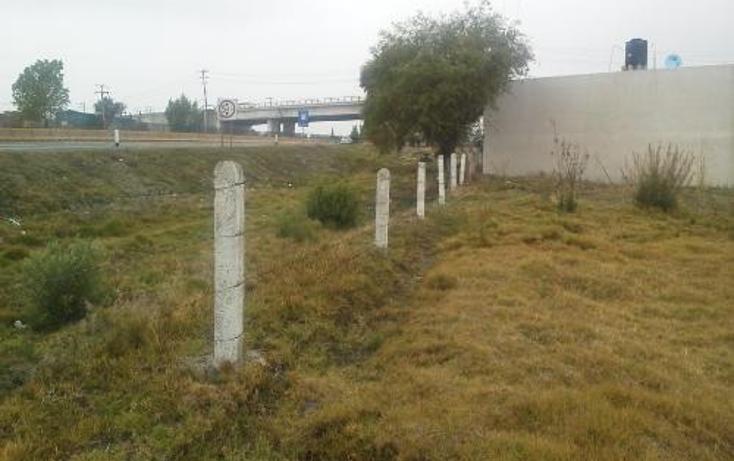 Foto de terreno comercial en venta en  , valle san martin, san martín texmelucan, puebla, 399965 No. 04
