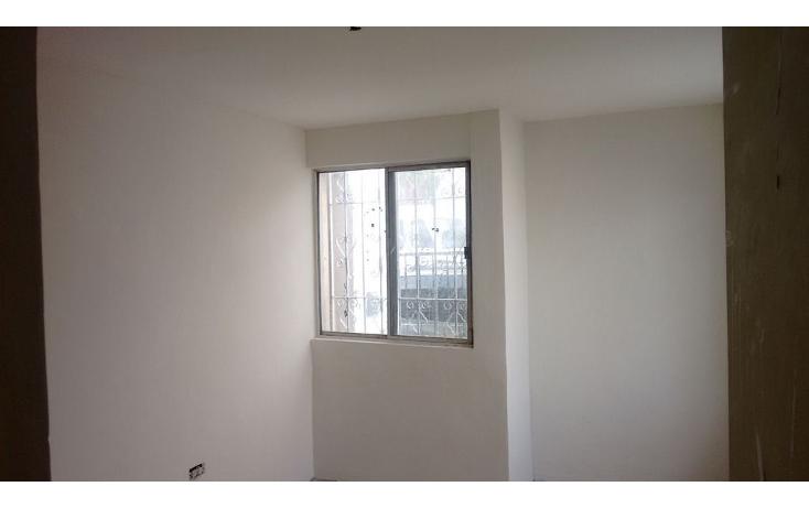 Foto de casa en venta en  , valle san miguel, guadalupe, nuevo le?n, 1742473 No. 04