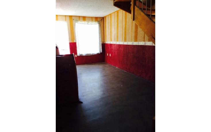 Foto de casa en venta en  , valle san pedro, tec?mac, m?xico, 1165355 No. 04