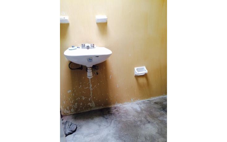 Foto de casa en venta en  , valle san pedro, tec?mac, m?xico, 1165355 No. 07