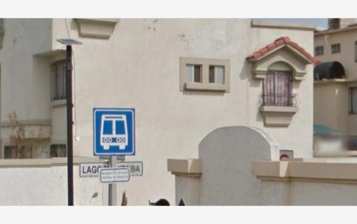 Foto de casa en venta en  , valle san pedro, tecámac, méxico, 1447097 No. 01