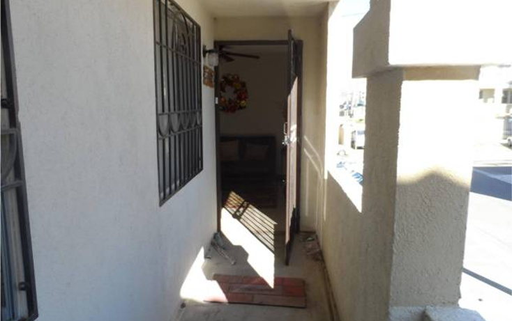 Foto de departamento en venta en  , valle san pedro, tijuana, baja california, 1119189 No. 10