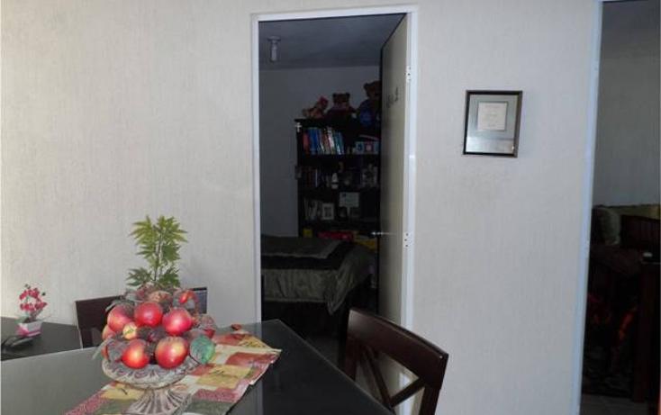 Foto de departamento en venta en  , valle san pedro, tijuana, baja california, 1119189 No. 15