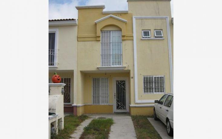 Foto de casa en venta en valle san victor 1040, real del valle, tlajomulco de zúñiga, jalisco, 1635292 no 01
