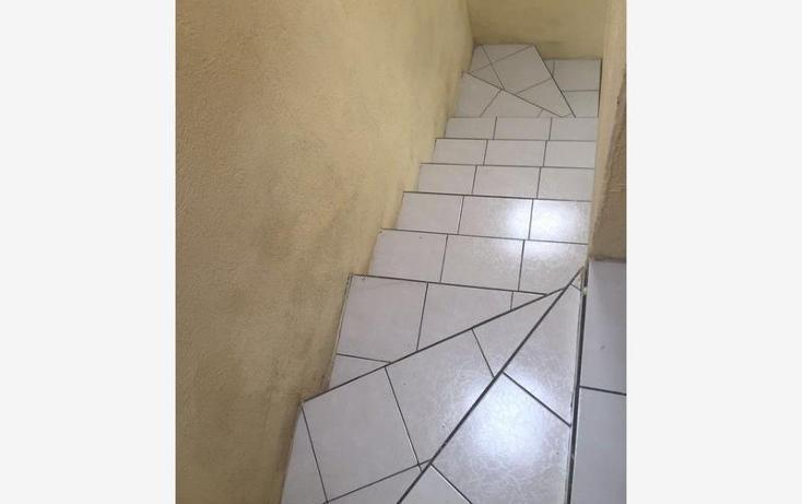 Foto de casa en venta en valle san victor 1040, real del valle, tlajomulco de zúñiga, jalisco, 1635292 No. 05