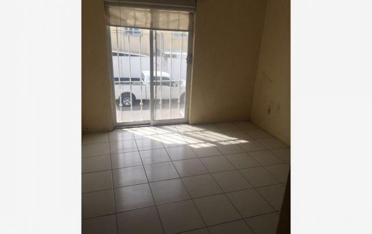 Foto de casa en venta en valle san victor 1040, real del valle, tlajomulco de zúñiga, jalisco, 1635292 no 06