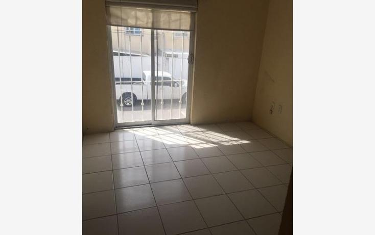 Foto de casa en venta en  1040, real del valle, tlajomulco de zúñiga, jalisco, 1635292 No. 06