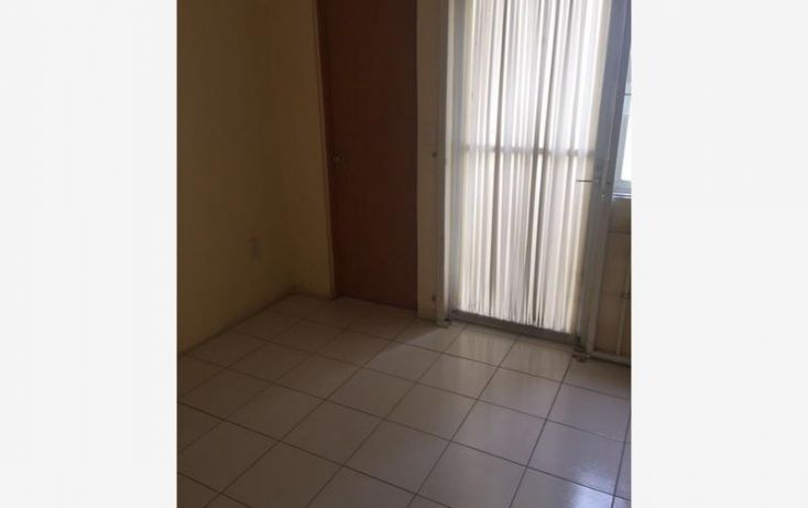 Foto de casa en venta en valle san victor 1040, real del valle, tlajomulco de zúñiga, jalisco, 1635292 no 07