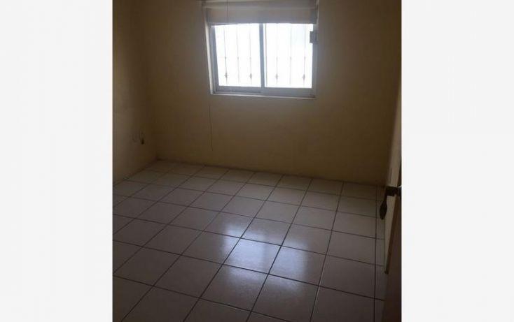 Foto de casa en venta en valle san victor 1040, real del valle, tlajomulco de zúñiga, jalisco, 1635292 no 08