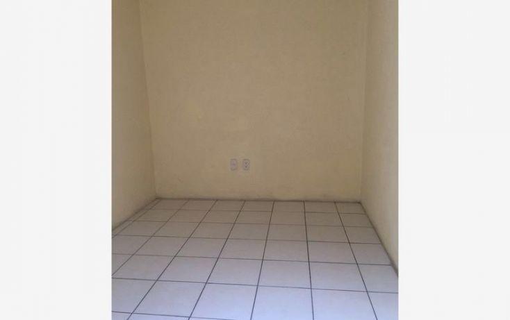 Foto de casa en venta en valle san victor 1040, real del valle, tlajomulco de zúñiga, jalisco, 1635292 no 09