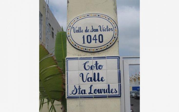 Foto de casa en venta en valle san victor 1040, real del valle, tlajomulco de zúñiga, jalisco, 1635292 no 14