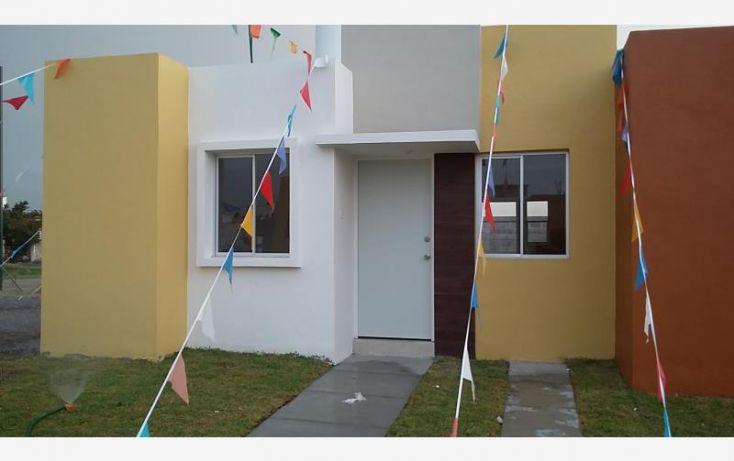 Foto de casa en venta en valle sel sol 1, villa de alvarez centro, villa de álvarez, colima, 1688780 no 01