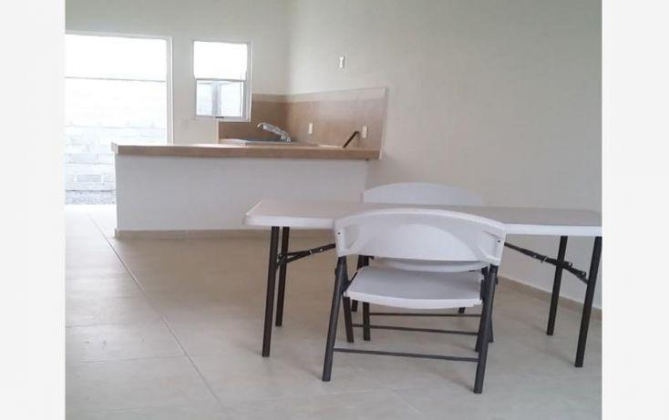 Foto de casa en venta en valle sel sol 1, villa de alvarez centro, villa de álvarez, colima, 1688780 no 03