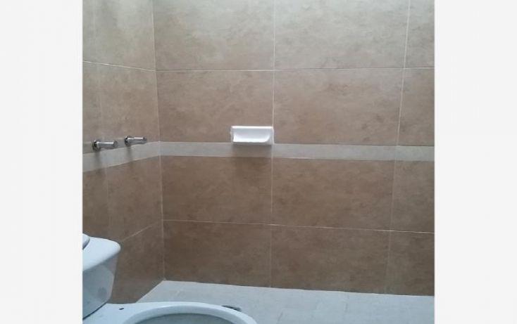 Foto de casa en venta en valle sel sol 1, villa de alvarez centro, villa de álvarez, colima, 1688780 no 04