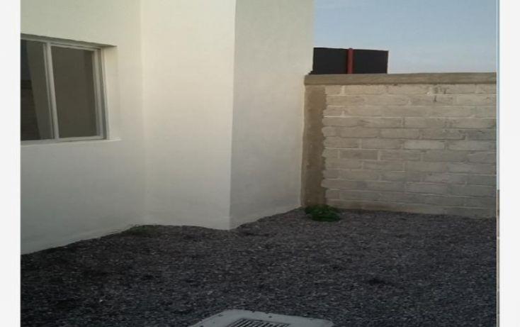 Foto de casa en venta en valle sel sol 1, villa de alvarez centro, villa de álvarez, colima, 1688780 no 05