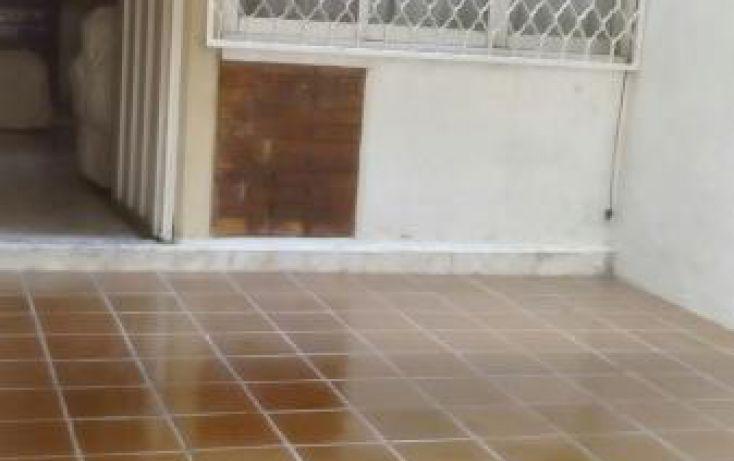 Foto de casa en venta en valle sinaloa 328, valle de aragón 3ra sección poniente, ecatepec de morelos, estado de méxico, 1659935 no 02