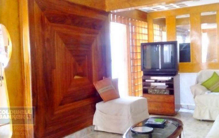 Foto de casa en venta en valle sinaloa 328, valle de aragón 3ra sección poniente, ecatepec de morelos, estado de méxico, 1659935 no 04