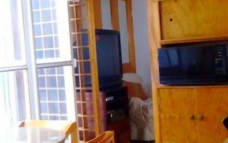 Foto de casa en venta en valle sinaloa 328, valle de aragón 3ra sección poniente, ecatepec de morelos, estado de méxico, 1659935 no 05