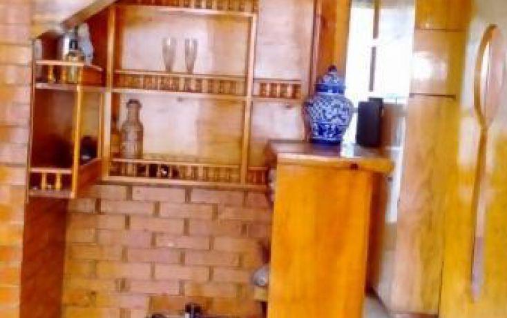 Foto de casa en venta en valle sinaloa 328, valle de aragón 3ra sección poniente, ecatepec de morelos, estado de méxico, 1659935 no 07