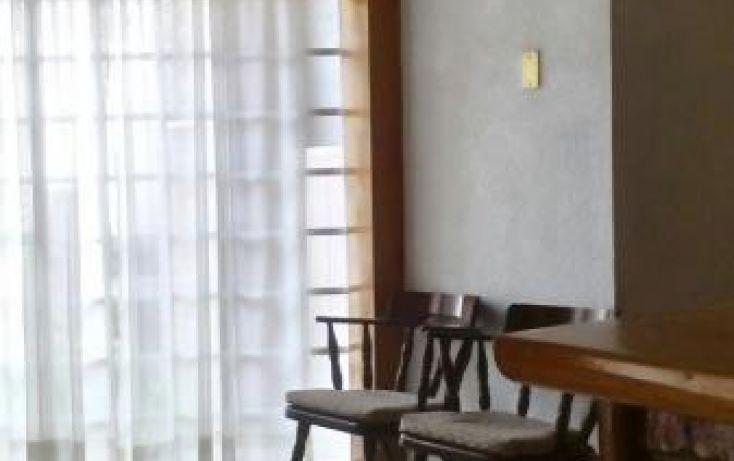 Foto de casa en venta en valle sinaloa 328, valle de aragón 3ra sección poniente, ecatepec de morelos, estado de méxico, 1659935 no 08