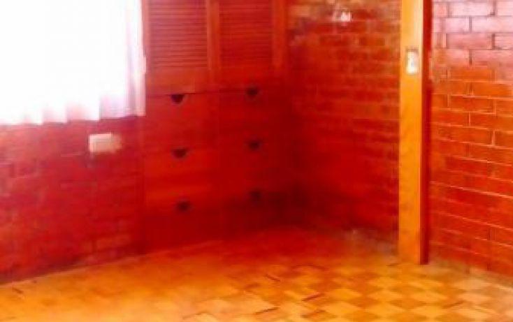 Foto de casa en venta en valle sinaloa 328, valle de aragón 3ra sección poniente, ecatepec de morelos, estado de méxico, 1659935 no 09