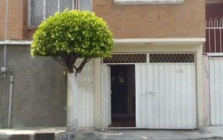 Foto de casa en venta en valle sinaloa 328, valle de aragón 3ra sección poniente, ecatepec de morelos, estado de méxico, 1659935 no 15