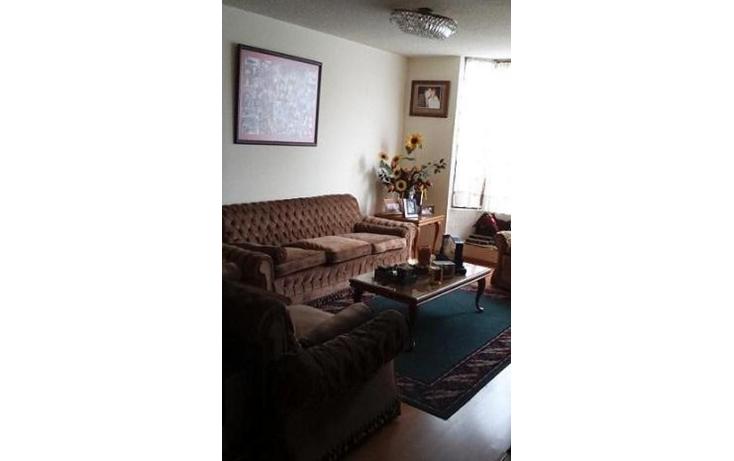 Foto de casa en venta en  , valle sol, tlalnepantla de baz, m?xico, 1749410 No. 03