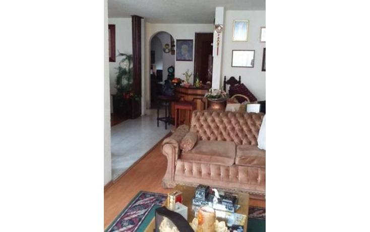 Foto de casa en venta en  , valle sol, tlalnepantla de baz, m?xico, 1749410 No. 07