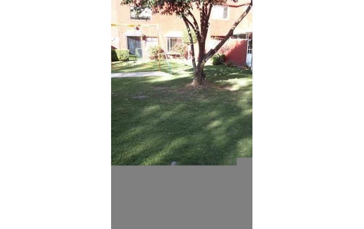 Foto de casa en venta en  , valle sol, tlalnepantla de baz, m?xico, 1749410 No. 10