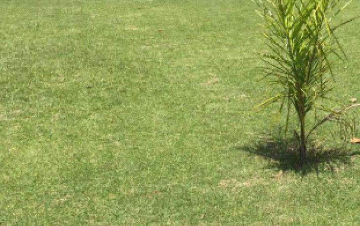 Foto de terreno habitacional en venta en, valle sur, atlixco, puebla, 2019160 no 02