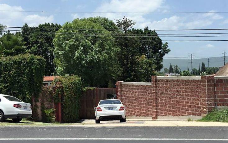 Foto de terreno habitacional en venta en, valle sur, atlixco, puebla, 2019160 no 05