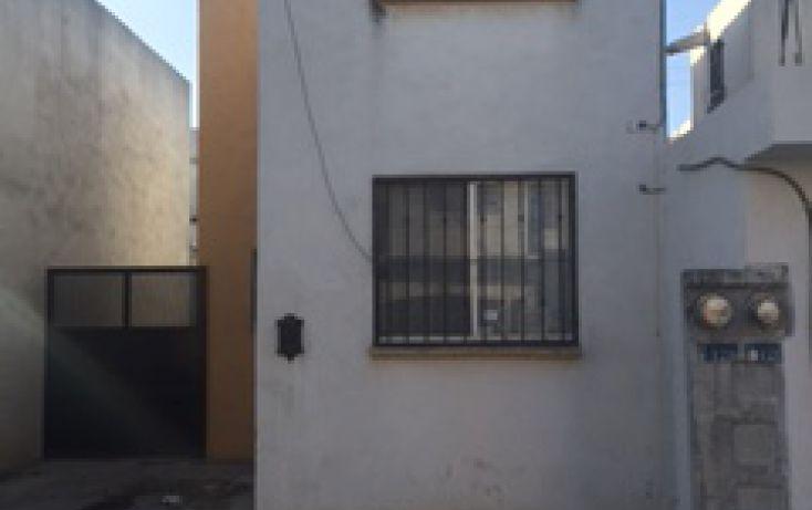 Foto de casa en venta en, valle sur, juárez, nuevo león, 1736800 no 01