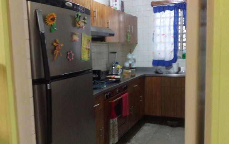 Foto de casa en venta en, valle verde 1 sector, monterrey, nuevo león, 1685368 no 04
