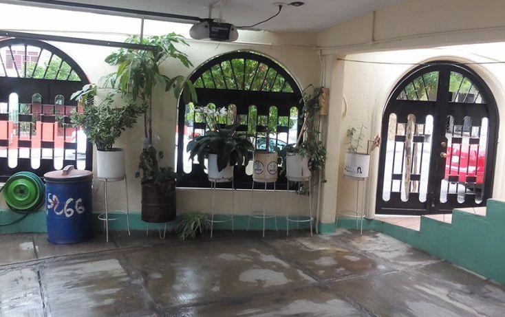 Foto de casa en venta en, valle verde 1 sector, monterrey, nuevo león, 1685368 no 05