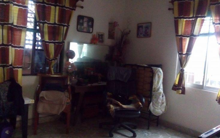 Foto de casa en venta en, valle verde 1 sector, monterrey, nuevo león, 1685368 no 08
