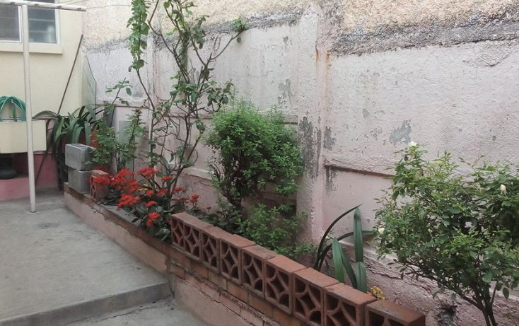 Foto de casa en venta en, valle verde 1 sector, monterrey, nuevo león, 1685368 no 11