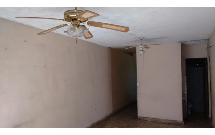 Foto de casa en venta en  , valle verde 1 sector, monterrey, nuevo león, 1715798 No. 02