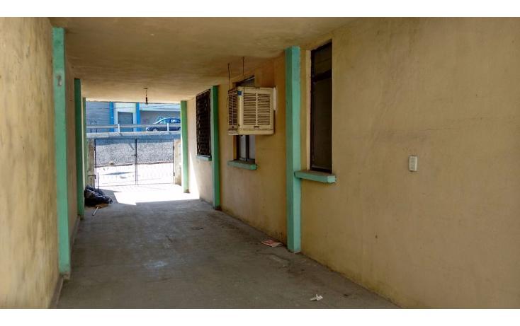 Foto de casa en venta en  , valle verde 1 sector, monterrey, nuevo león, 1715798 No. 03