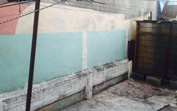 Foto de casa en venta en, valle verde 1 sector, monterrey, nuevo león, 1715800 no 03