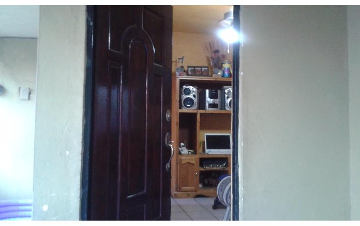 Foto de casa en venta en  , valle verde 3er sector, monterrey, nuevo león, 1830246 No. 03