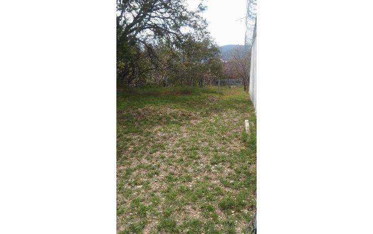 Foto de terreno habitacional en venta en  , valle verde, chilpancingo de los bravo, guerrero, 1856606 No. 02