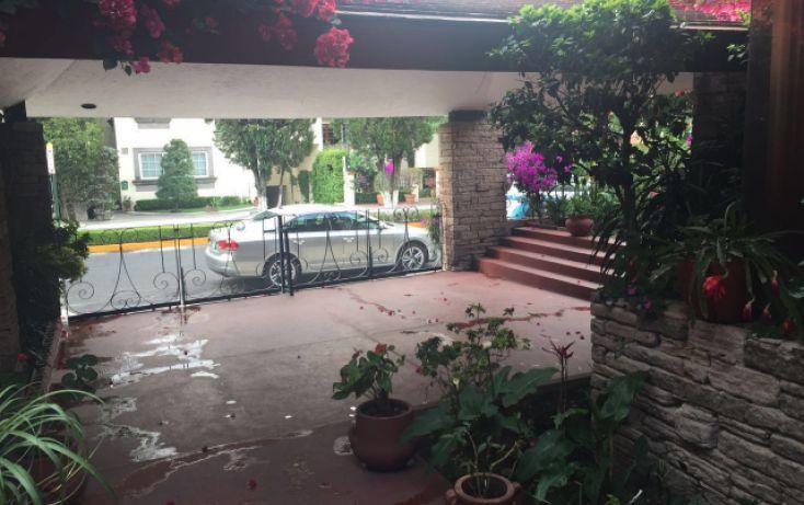 Foto de casa en venta en valle verde, club de golf bellavista, atizapán de zaragoza, estado de méxico, 1799486 no 01