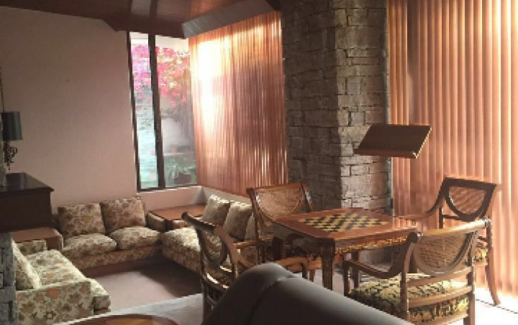 Foto de casa en venta en valle verde, club de golf bellavista, atizapán de zaragoza, estado de méxico, 1799486 no 08