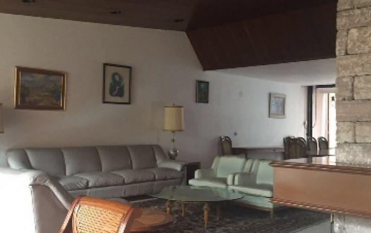 Foto de casa en venta en valle verde, club de golf bellavista, atizapán de zaragoza, estado de méxico, 1799486 no 10