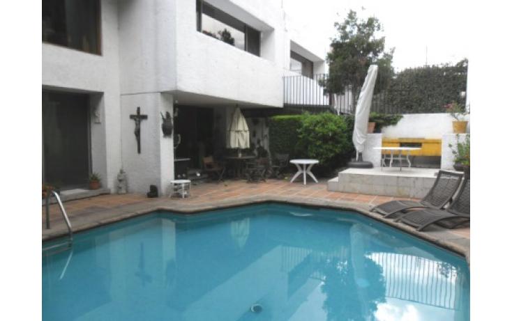 Foto de casa en venta en valle verde, club de golf bellavista, atizapán de zaragoza, estado de méxico, 287562 no 01
