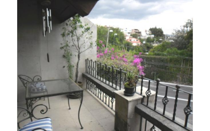 Foto de casa en venta en valle verde, club de golf bellavista, atizapán de zaragoza, estado de méxico, 287562 no 02